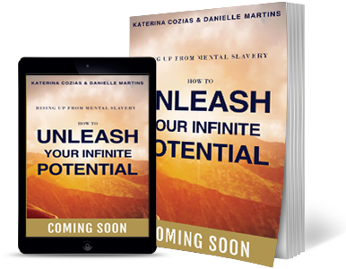 Unleash Your Infinite Potential