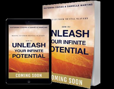 Unleash Your Infinite Potential