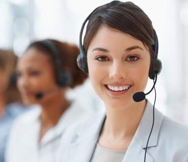 Free Introductory Call